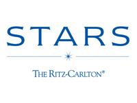 Ritz Carlson STARS