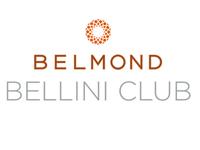 Belmond Belini