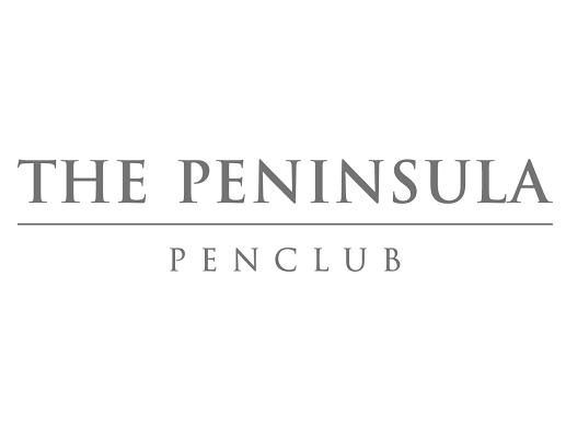 Peninsula Pen